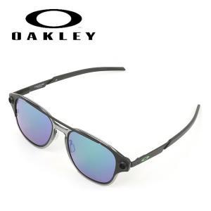 OAKLEY オークリー COLDFUSE コンフューズ OO6042-0852  【日本正規品/サングラス/海/アウトドア/キャンプ/フェス/PRIZM/偏光レンズ】|highball