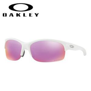 OAKLEY オークリー COMMIT OO9086-0262  【日本正規品/サングラス/海/アウトドア/キャンプ/フェス/PRIZM】|highball