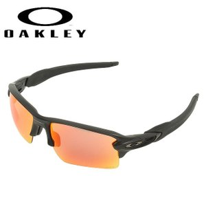 OAKLEY オークリー FLAK 2.0 XL OO9188-A759 【日本正規品/サングラス/海/アウトドア/キャンプ/フェス/PRIZM】|highball