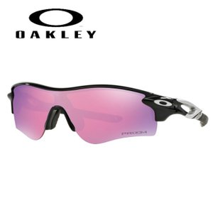 OAKLEY オークリー RADARLOCK PATH (A) OO9206-25 【日本正規品/アジアンフィット/海/アウトドア/キャンプ/フェス】|highball