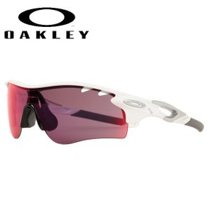 OAKLEY オークリー RADARLOCK PATH (A) OO9206-27 【日本正規品/アジアンフィット/海/アウトドア/キャンプ/フェス】|highball