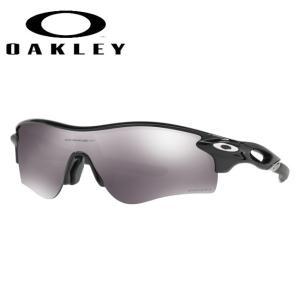 OAKLEY オークリー RADARLOCK PATH (A) OO9206-4138 【日本正規品/アジアンフィット/海/アウトドア/キャンプ/フェス】|highball