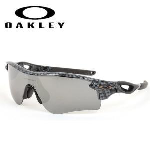 OAKLEY オークリー RADARLOCK PATH (A) OO9206-4438 【日本正規品/アジアンフィット/海/アウトドア/キャンプ/フェス】|highball