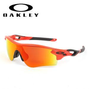 OAKLEY オークリー RADARLOCK PATH (A) OO9206-4538 【日本正規品/アジアンフィット/海/アウトドア/キャンプ/フェス】|highball