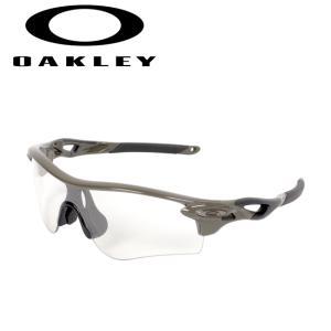 OAKLEY オークリー RadarLock Path (Asia Fit) OO9206-4938  【日本正規品/サングラス/アジアンフィット/海/アウトドア/キャンプ/フェス】|highball
