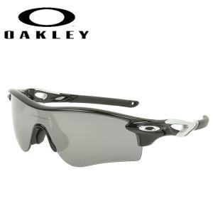 OAKLEY オークリー RADARLOCK PATH (A) OO9206-5138 【日本正規品/サングラス/アジアンフィット/海/アウトドア/キャンプ/フェス/PRIZM/偏光レンズ】|highball
