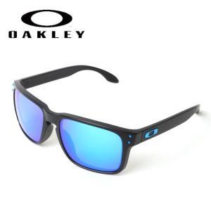 OAKLEY オークリー HOLBROOK (A) OO9244-1956 【日本正規品/サングラス/アジアンフィット/海/アウトドア/キャンプ/フェス/偏光レンズ】|highball