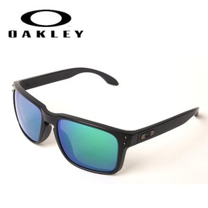 OAKLEY オークリー HOLBROOK (A) OO9244-2956 【日本正規品/サングラス/アジアンフィット/海/アウトドア/キャンプ/フェス】|highball