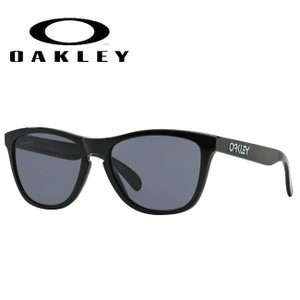 OAKLEY オークリー FROGSKINS (A) OO9245-01 【日本正規品/アジアンフィット/海/アウトドア/キャンプ/フェス】 highball