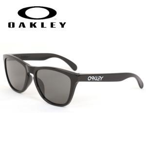 OAKLEY オークリー FROGSKINS (A) OO9245-7554 【日本正規品/アジアンフィット/海/アウトドア/キャンプ/フェス】 highball