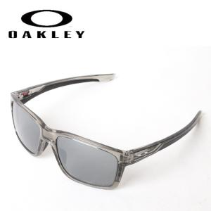 OAKLEY オークリー Mainlink OO9264-3157 【日本正規品/サングラス/海/アウトドア/キャンプ/フェス】|highball