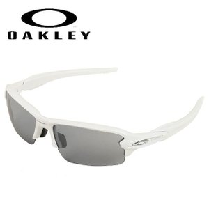 OAKLEY オークリー FLAK 2.0 (A) OO9271-1661 【日本正規品/アジアンフィット/海/アウトドア/キャンプ/フェス】|highball