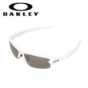 OAKLEY オークリー Flak 2.0 (Asia Fit) OO9271-2461 【日本正規品/サングラス/アジアンフィット/海/アウトドア/キャンプ/フェス】|highball
