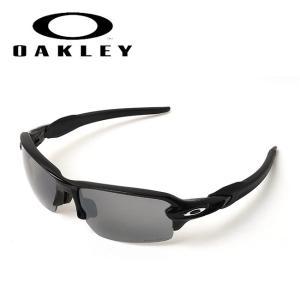 OAKLEY オークリー Flak 2.0 (Asia Fit) OO9271-2661 【日本正規品/サングラス/アジアンフィット/海/アウトドア/キャンプ/フェス/PRIZM/偏光レンズ】|highball