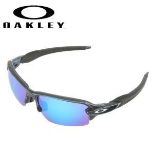 OAKLEY オークリー FLAK 2.0 (A) OO9271-3661 【日本正規品/サングラス/アジアンフィット/海/アウトドア/キャンプ/フェス/PRIZM/偏光レンズ】|highball