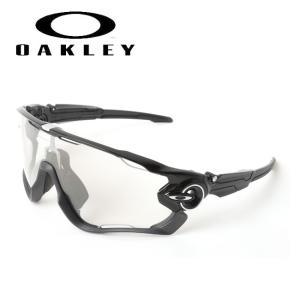 OAKLEY オークリー Jawbreaker OO9290-1431 【日本正規品/サングラス/海/アウトドア/キャンプ/フェス】|highball