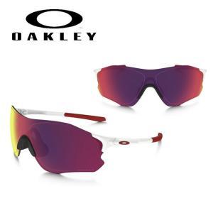 OAKLEY オークリー EVZERO PATH (A) OO9313-04 【日本正規品/アジアンフィット/海/アウトドア/キャンプ/フェス】|highball