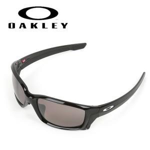 OAKLEY オークリー STRAIGHTLINK (A) OO9336-04 【日本正規品/サングラス/アジアンフィット/海/アウトドア/キャンプ/フェス/PRIZM/偏光レンズ】|highball