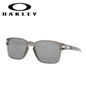 OAKLEY オークリー Latch Square (Asia Fit) OO9358-1455  【日本正規品/サングラス/アジアンフィット/海/アウトドア/キャンプ/フェス/PRIZM】|highball