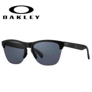 OAKLEY オークリー FROGSKINS LITE OO9374-0163 【日本正規品/アジアンフィット/海/アウトドア/キャンプ/フェス】 highball