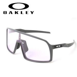 OAKLEY オークリー SUTRO (A) OO9406-0537 【日本正規品/サングラス/アジアンフィット/海/アウトドア/キャンプ/フェス/PRIZM】|highball