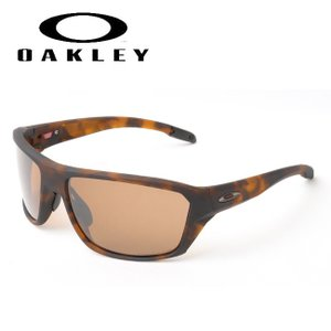 OAKLEY オークリー Split Shot OO9416-0364 【日本正規品/サングラス/海/アウトドア/キャンプ/フェス/PRIZM/偏光レンズ】|highball