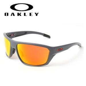 OAKLEY オークリー Split Shot OO9416-0864 【日本正規品/サングラス/海/アウトドア/キャンプ/フェス/PRIZM/偏光レンズ】|highball