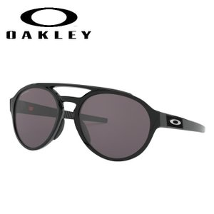 OAKLEY オークリー Forager  (Asia Fit) OO9421-0158  【日本正...