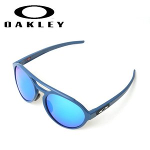 OAKLEY オークリー Forager  (Asia Fit) OO9421-0558  【日本正...