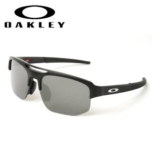 OAKLEY オークリー Mercenary(Asia Fit)  OO9424-0668  【日本正規品/サングラス/アジアンフィット/海/アウトドア/キャンプ/フェス/PRIZM】|highball