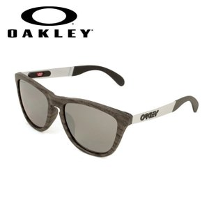 OAKLEY オークリー Frogskins Mix  (Asia Fit) OO9428F-0455 【日本正規品/サングラス/アジアンフィット/海/アウトドア/キャンプ/フェス/PRIZM/偏光レンズ】|highball