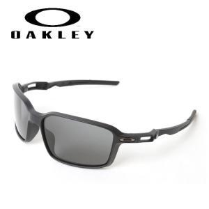OAKLEY オークリー Siphon OO9429-0164 【日本正規品/サングラス/海/アウトドア/キャンプ/フェス/PRIZM】|highball