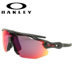 OAKLEY オークリー RADAR EV ADVANCER OO9442-0138 【日本正規品/サングラス/海/アウトドア/キャンプ/フェス/PRIZM】|highball