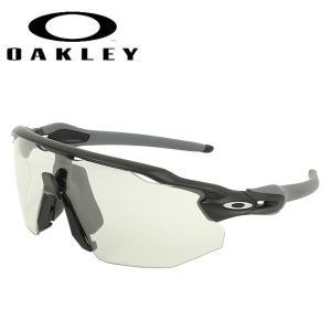 OAKLEY オークリー RADAR EV ADVANCER OO9442-0638 【日本正規品/サングラス/海/アウトドア/キャンプ/フェス】|highball
