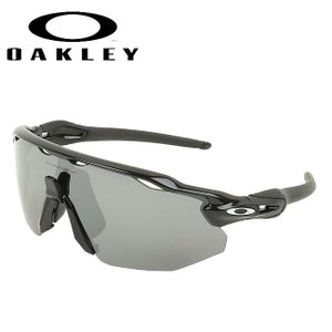 OAKLEY オークリー RADAR EV ADVANCER OO9442-0838 【日本正規品/サングラス/海/アウトドア/キャンプ/フェス/PRIZM/偏光レンズ】|highball