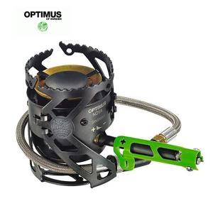 OPTIMUS/オプティマス  NOVA(ノヴァ)(ボトルなしタイプ)/11010-8|highball