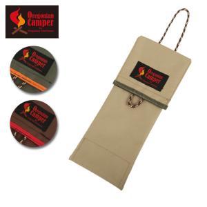 Oregonian Outfitters オレゴニアン アウトフィッターズ ケース ペグキャリー30 OCB-707 【TENTARP】【PEGU】|highball