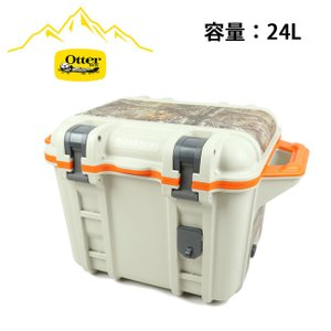 OtterBox オッターボックス ベンチャーハードクーラーバックトレイル 25クォート OBVB25 【クーラーボックス/保冷/キャンプ/ピクニック/アウトドア】 highball