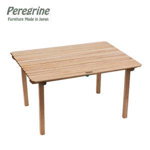 Peregrine Furniture ペレグリンファニチャー Donkey Table ドンキーテーブル クルミ材【机/コンパクト/収納/キャンプ/アウトドア】|highball