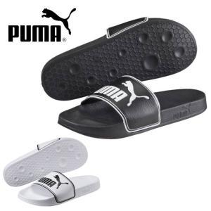 PUMA/プーマ サンダル リードキャット  ユニセックス 360263 【靴】|highball
