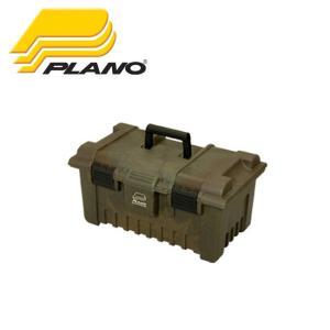 PLANO プラノ ラージストレージケース 781-030 【ZAKK】アウトドア 収納 キャンプ レジャー 釣り|highball