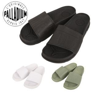 PALLADIUM パラディウム サンダル PAMPA SOLEA SL パンパ ソレア SL 05759 【靴】シティ 海用 トラベル アウトドアシューズ|highball