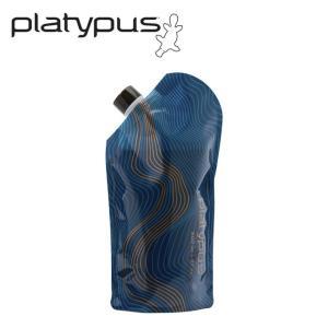 PLATYPUS プラティパス PlatyPreserve プラティプリザーブ 800ml 25010 【ソフトボトル/ワイン/水筒/アウトドア/キャンプ】 highball