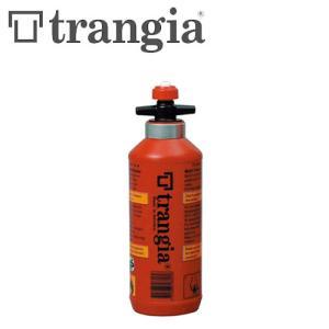 trangia/トランギア アルコール用ボトル トランギア・フューエルボトル0.3L TR-506003 highball
