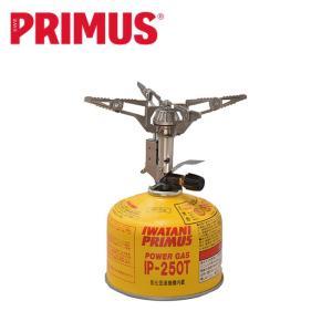 PRIMUS/プリムス ガスバーナー 153 ウルトラバーナー/P-153|highball