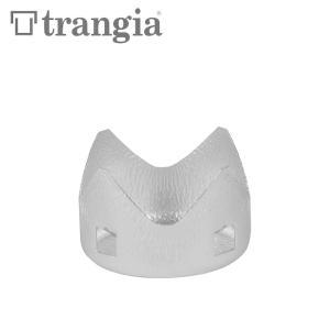 trangia/トランギア ゴトク TR-B25用ゴトク/TR-281 highball