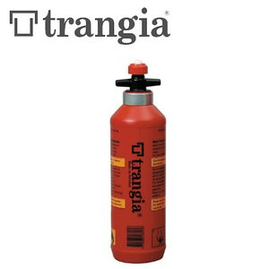 trangia/トランギア トランギア・フューエルボトル0.5L TR-506005 highball