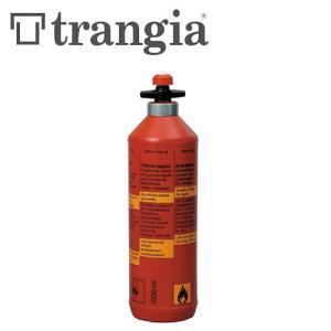 trangia/トランギア トランギア・フューエルボトル1.0L TR-506010 highball