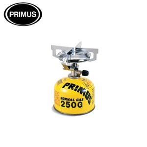 PRIMUS/プリムス バーナー 2243バーナー/IP-2243PA|highball