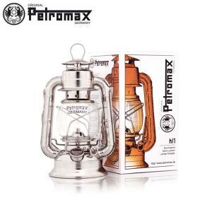 PETROMAX/ペトロマックス ランタン HL1ストームランタン|highball